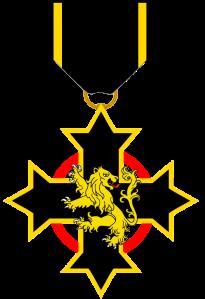 OLBC w ribbon
