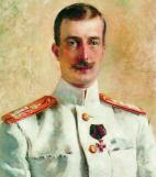 portrait-of-cyril-vladimirovich-grand-duke-of-russia