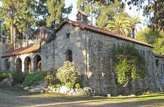 San_Encino_Abbey