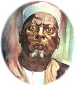 Omukama Kabalega