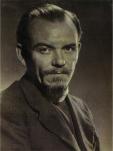 John van Ryswyck