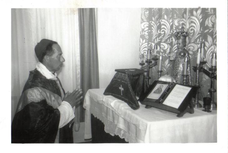 Rodriguez y Fairfield consecration of Edmond II