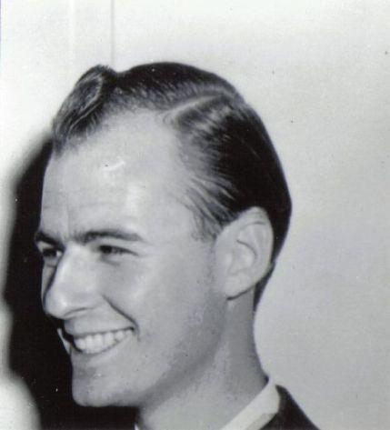 The young Edmond II