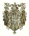 fabre-palaprat temple arms