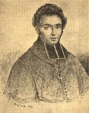 François_Chatel