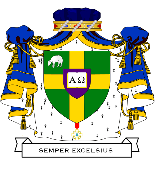 Lamneck arms