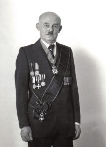 Sokolnicki