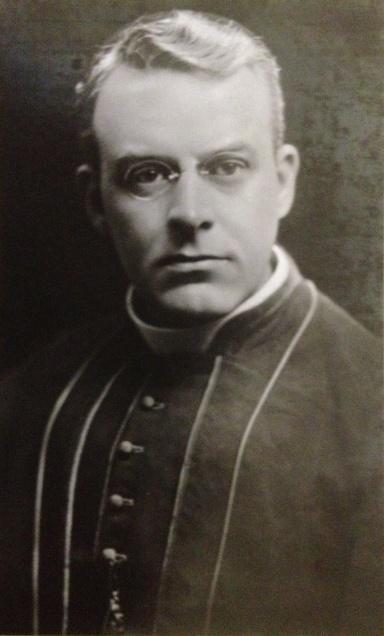 W.P. Whitebrook