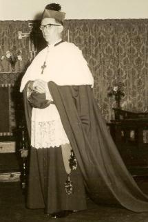 FrancisGlenn