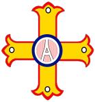OA badge