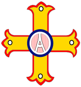 OA badge