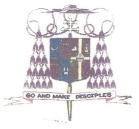 OCCGB arms