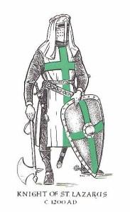 Knight_SLJ 1200