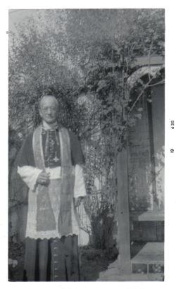 Edmond I Sep 1961 2