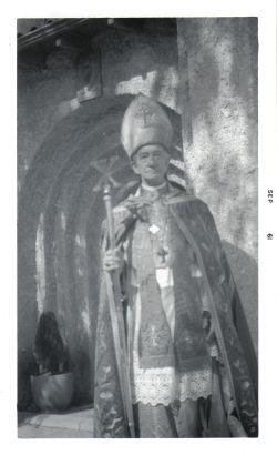 Edmond I Sep 1961 3