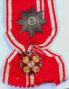 Order_of_St_Stanislav_1st