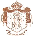 SL arms