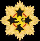 GCLBC star