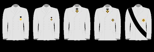 OLBC insignia