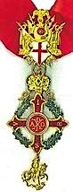 Ordine Imperiale Costantiniano di San Giorgio.jpg