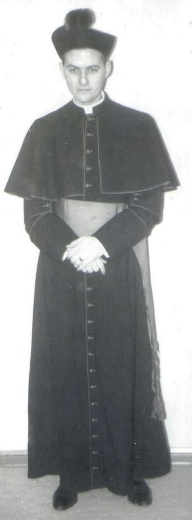 Edmond II 1961