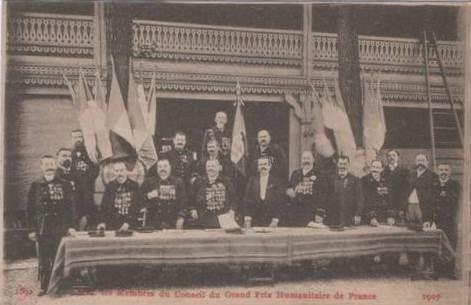 GPH 1907 b