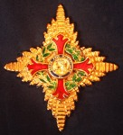GPHFC breast star
