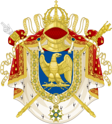 Grandes_Armes_Impériales_(1804-1815)