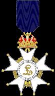 Order of Merit of Leszek II