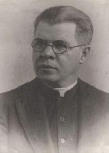 young zhurawetsky